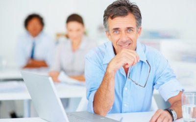 L'industrie du conseil se réinvente pour l'ère digitale