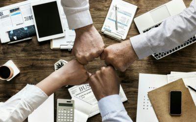De l'injonction à être agile aux contraintes humaines et organisationnelle des entreprises