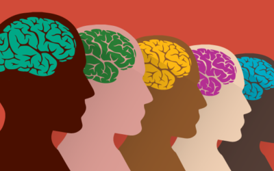 Pour se transformer, l'entreprise doit commencer par revoir ses schémas mentaux